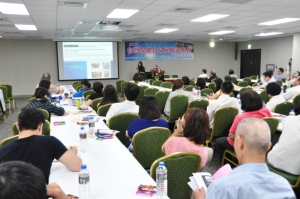 Cens.com News Picture The 2018 Expansion & Promotion for Taiwan Functional Foods to Tak...