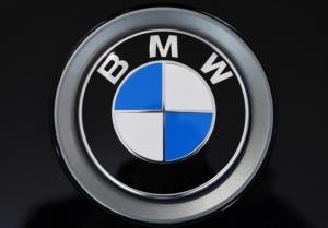 Cens.com News Picture 欧盟:用枪指著头无法谈判 汽车产业可商量