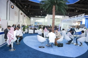 Cens.com News Picture ARABPLAST 2019 Set to Pump Growth Momentum into Your Biz