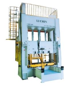 Li Chin (P.M.I.) Co., Ltd.</h2>