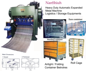 Cens.com News Picture Nan Shiuh Enterprise Co., Ltd.