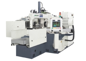 Cens.com News Picture Para Mill Precision Machinery Co., Ltd.