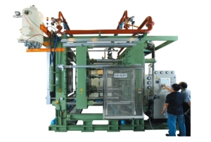 Cens.com News Picture Shiuh-Chuan Machinery Co., Ltd.