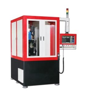 Tzung Yuan Technology Co., Ltd.</h2>