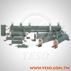Ywh Chau Electric Co., Ltd. (YESO)</h2>