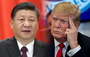 美中貿易戰後續看美大選結果 專家建議台商四招因應</h2>