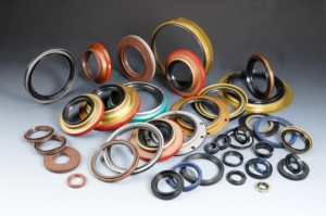 Specialized Manufacturer of Valve Stem Seals & Oil Seals. (photo courtesy of Chk Sealing Technology Co, Ltd.)