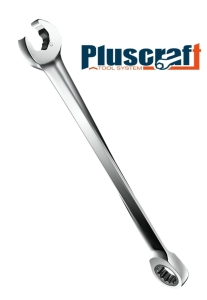 Cens.com News Picture Superbco reveals Diamond Force Ratcheting Wrench at Automechanika...