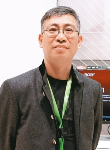 Cens.com News Picture 宏棋新4K2K萤幕 降价抢市