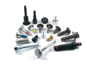 Cens.com News Picture Inntech Provides Specialized Quality-Approved Fasteners for Carma...