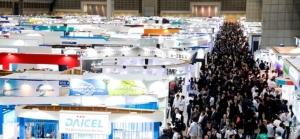 Cens.com News Picture 世界领先的先进材料展览会将于2018年12月5-7日在日本举行