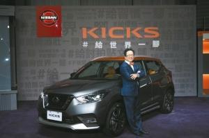 Cens.com News Picture 裕隆:国产车明年市占将回升