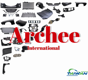Archee International aims to make their clients' life easier. (photo courtesy of Archee International)