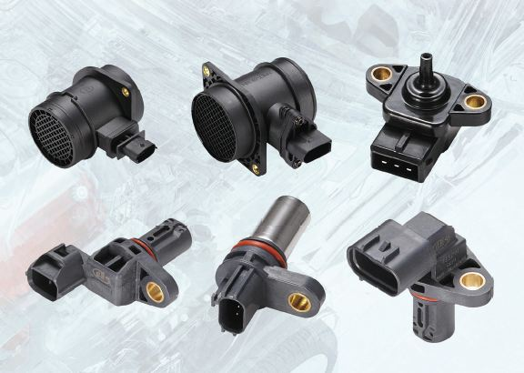 Taiwan Ignition System can offer various ignition parts to meet customers needs. (photo courtesy of Taiwan Ignition System)