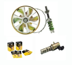 Cens.com News Picture Great Combination Delivers Green and Efficient Parts and Products...
