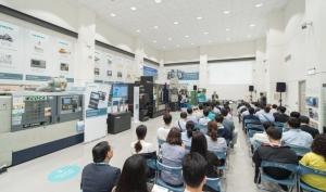 Cens.com News Picture 西門子成立DEX 助工具機產業智慧製造