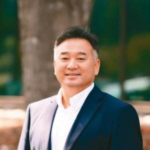 Cens.com News Picture 創新論壇/張南雄:大人物幫產業轉型
