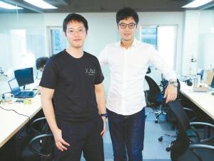 Cens.com News Picture 洽吧智能驅動AI 保險理賠 一秒搞定