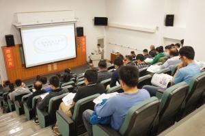 Cens.com News Picture 慶祝成立25週年 塑膠中心推動複材產業聯盟