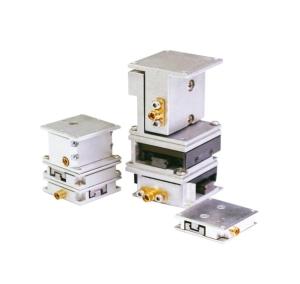 精浚科技領先推出微奈米自動化系統。 精浚/提供