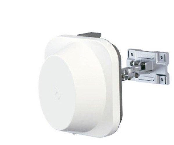 智邦的無線產品提供符合全球法規的單一設計,簡化的單鍵自動測試,使開發周期縮短。 智邦/提供