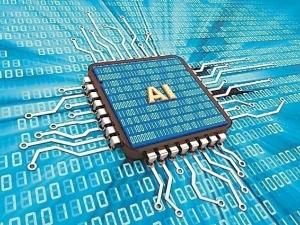 Cens.com News Picture 2019投资必知关键字:AI人工智慧