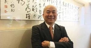 Cens.com News Picture 台北工具機展 規模創新高