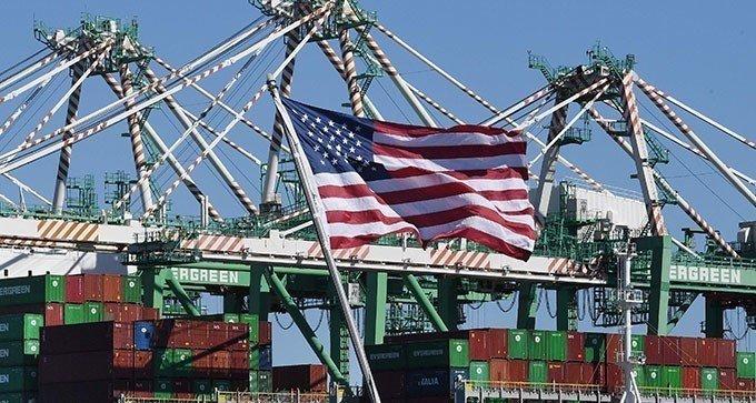美中貿易談判雖傳出正面訊息,台灣電子代工廠仍不敢鬆懈,持續拓展非中國大陸製造產能。 法新社