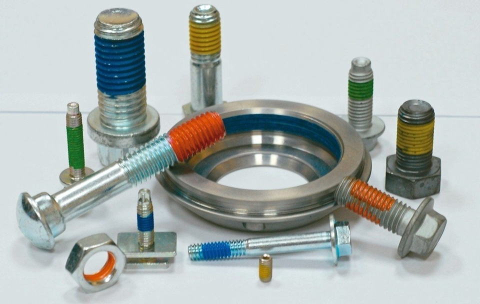 ND穩得工業的產品品質穩定、交期快,深受客戶信賴。 業者/提供