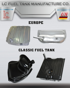 Cens.com News Picture Inevitable Rise of EV Spurs Fuel Tank Maker into Classic Car Indu...
