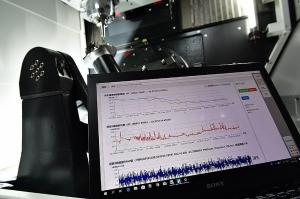 Cens.com News Picture 工研院助机械业智慧化 领产业迈向新蓝海