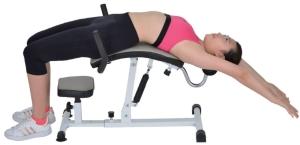 Cens.com News Picture 裕秀健身運動器材 高品質行銷海內外