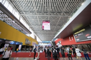 "Cens.com News Picture 2019广州国际照明展览会""阿拉丁神灯奖""奖项申报空前热烈,评审进入最后阶段"