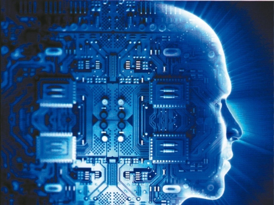2019年台北國際電腦展將於5月登場,今年規劃以五大主題,包括人工智慧與物聯網、5G、區塊鏈、創新與新創、電競實境。 本報系資料庫