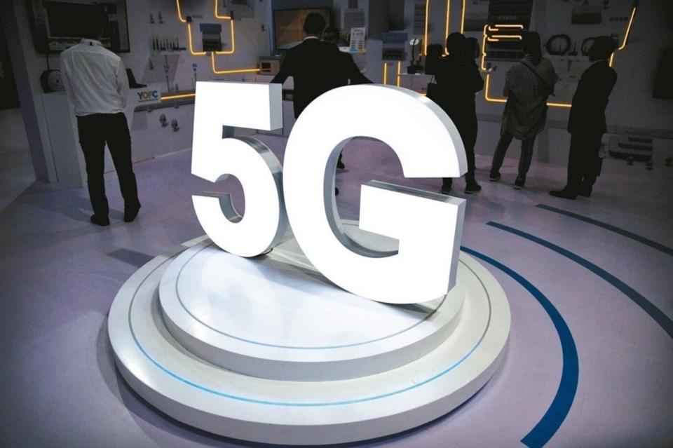 全球電信業者第五代行動通訊(5G)商轉競賽如火如荼展開,韓國、美國已率先開跑,瑞士、英國、芬蘭緊追在後,帶動5G終端商機大開,宏達電、啟碁、亞旭配合電信客戶5G商轉,已開始出貨,搶得台廠此波5G終端商機出貨頭香。 本報系資料庫
