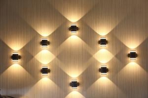 臺灣照明業界年度盛事「台灣國際照明科技展」5月8日點亮台北南港展覽館1館</h2>