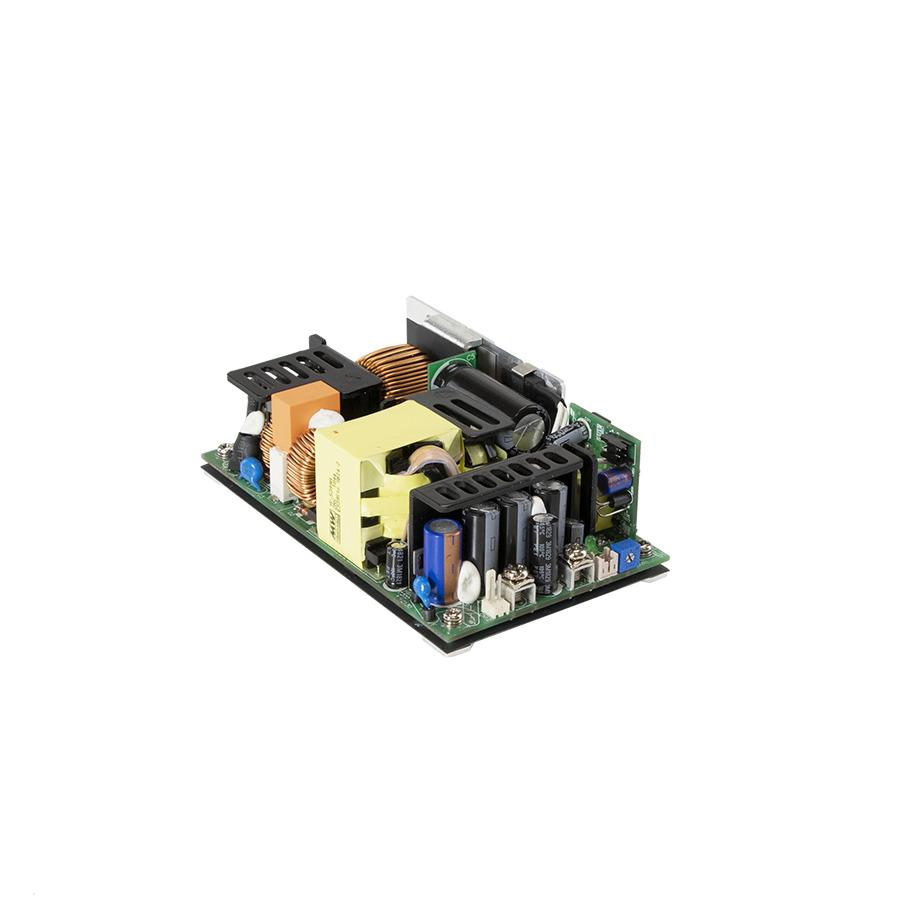 醫療用 - PCB型 RPS-500 圖/明緯企業股份有限公司提供