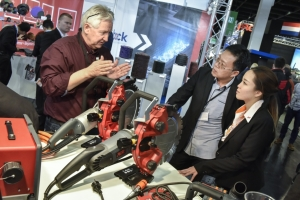 Cens.com News Picture EISENWARENMESSE - International Hardware Fair Cologne 2020: Top r...
