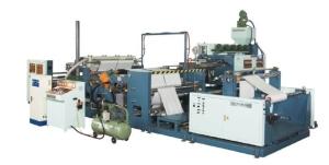 For Dah Industry Co., Ltd.</h2><p class='subtitle'>PP/HDPE woven bag complete lines</p>