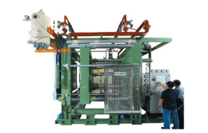 Cens.com News Picture Shiuh-Chuan Machinery Co., Ltd.--Turnkey equipment for EPS/EPE/EP...