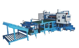 Cens.com News Picture United Chen Industrial Co., Ltd.--Shoe-making machines, automatic...