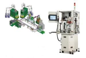 Gye Tay Machinery Works Giam Ming Enterprise Co., Ltd.</h2>