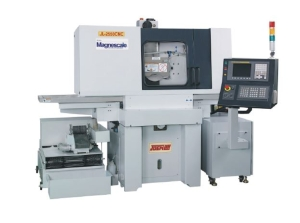 Cens.com News Picture Joen Lih Machinery Co., Ltd.--CNC surface grinding machine, CNC d...