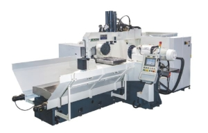 Cens.com News Picture Para Mill Precision Machinery Co., Ltd.--Double-sided milling mac...