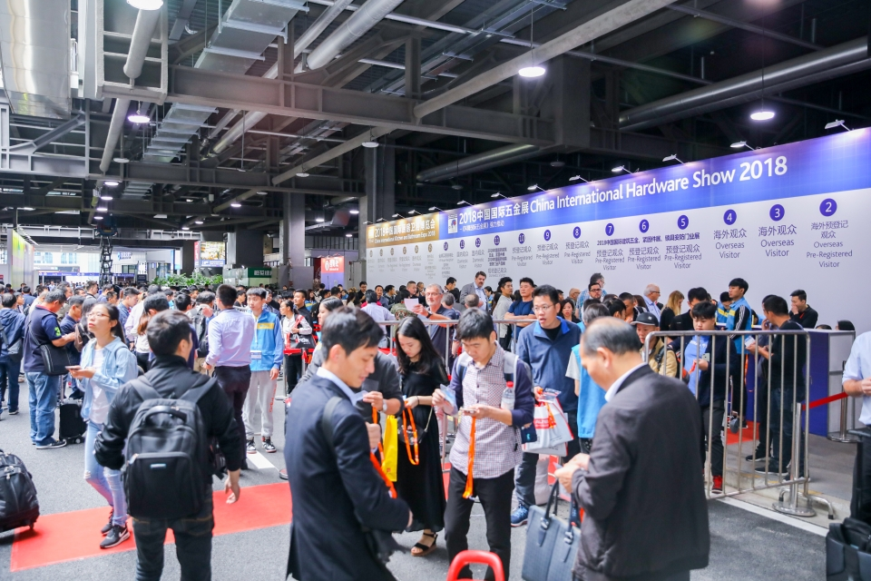 Insights into Asia's Hardware Industry — Three major driving