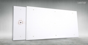 Cens.com News Picture 智慧顯示展前 隆達率先發表全系列Mini LED量產品