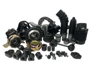 Jeou Da Rubber Co., Ltd.</h2><p class='subtitle'>Automotive rubber parts, engine mounting, air intake hose and bushing</p>