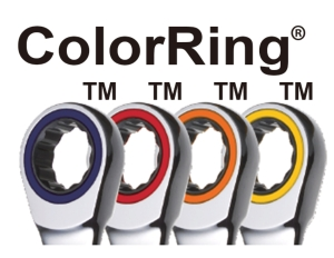 Chang Loon Industrial Co., Ltd.</h2><p class='subtitle'>Chang Loon Diversifies Wrenches with Patented Color Rings</p>