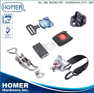 Cens.com News Picture Homer Hardware Inc.--Offers assorted auto accessories, parts and ...
