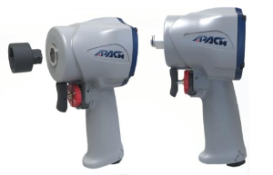Cens.com News Picture Apach Industrial Co., Ltd.--Air Impact Wrench, Air Tool, Stubby W...